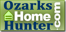 Ozarks Home and Real Estate